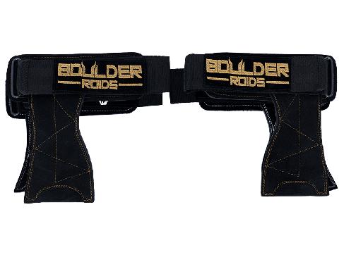 Strap Boulder Roids