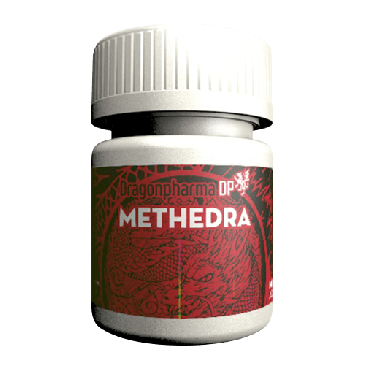 METHEDRA